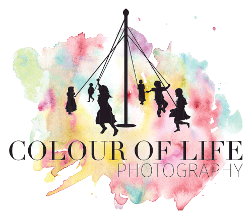 Colour of Life Photography